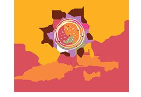 Logo_Alexandra_[principal]